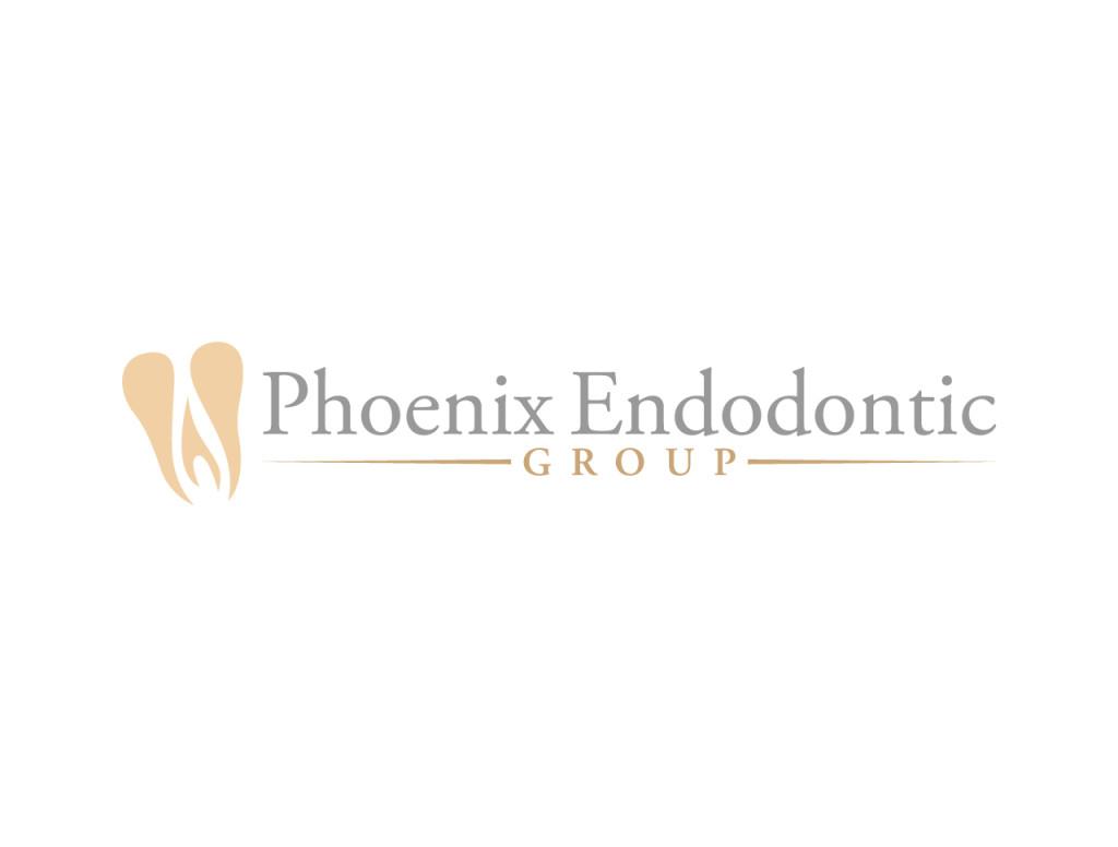 valley_endodontic