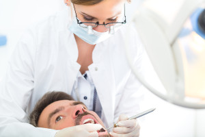 Dental_Emergency_Phoenix