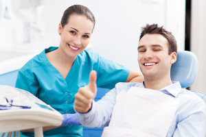 Dental_Specialists