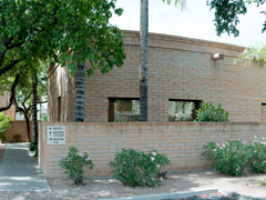 Phoenix Endodontic Office, Endodontist, Phoenix Endodontic Group Phoenix