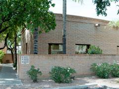 Phoenix Endodontic Office, Endodontist, Phoenix Endodontic Group Phoenix