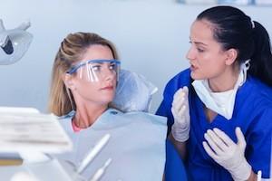 Apicoectomy – What To Expect